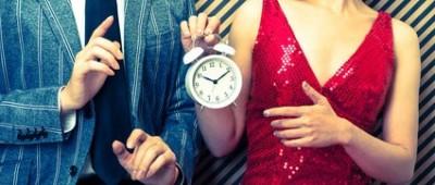 spiel speed dating fragen Online-dating ist derzeit voll im trend neulingen fällt der einstieg in die virtuelle flirtwelt allerdings schwer wir verraten ihnen für das online-dating tipps, die man beachten sollte.