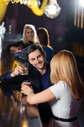 ... für Männer - Die besten Anmachsprüche und Flirtsprüche zum Frauen