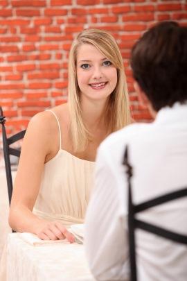 Fragen zum kennenlernen männer