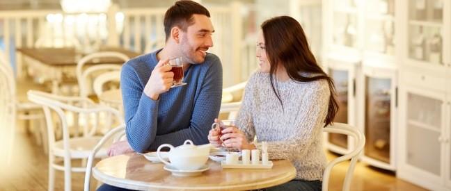 Beziehung kennenlernen fragen