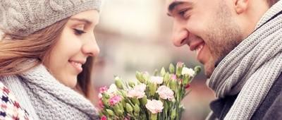 flirttipps kann frauen beeindrucken