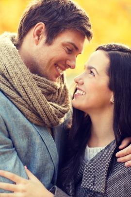 Flirt fragen zum kennenlernen