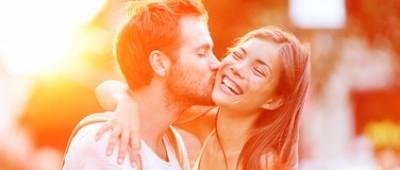 Dating-Tipps Flirten für Frauen Männer SMS Blog Deborah Neufeld ...