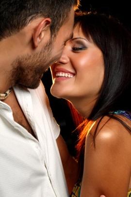 Wie flirt ich mit einer fremden frau flirt bauer sucht frau