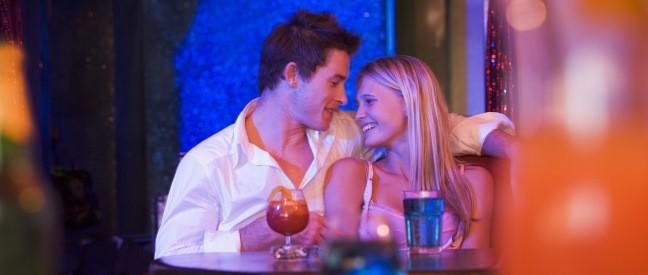 flirten erklären Saarbrücken