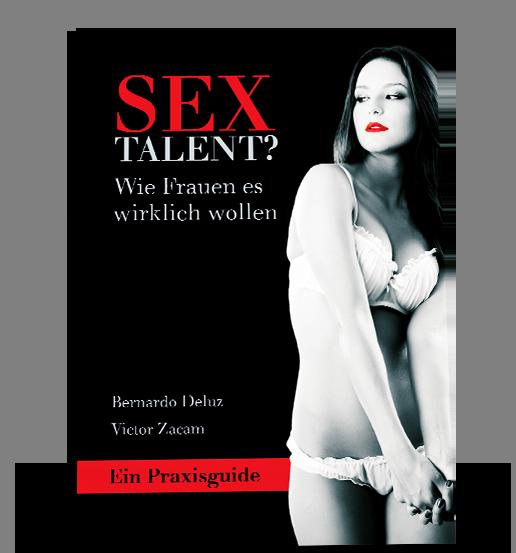 sex ideo guter sexratgeber für frauen