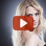 Online-Dating: Mehr Menschen flirten im Internet - N24.de